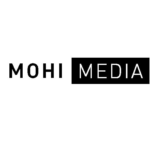 mohi-media