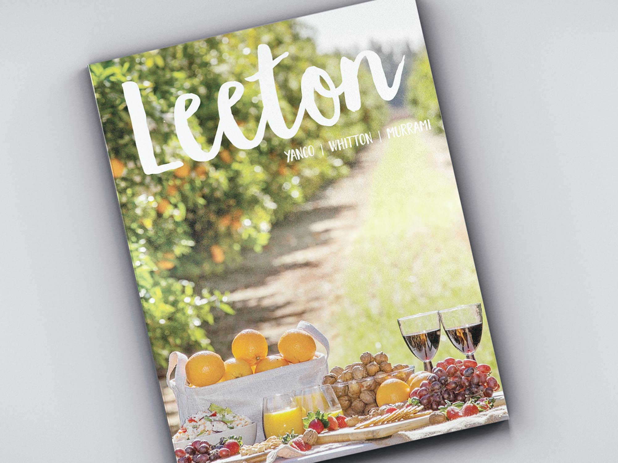 leeton-visitor-information-guide