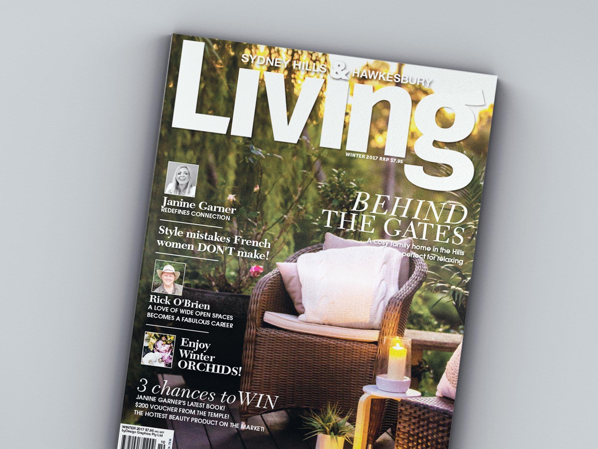 sydney-hills-hawkesbury-living