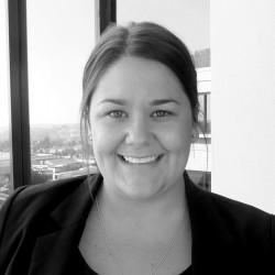 Melanie McGovern